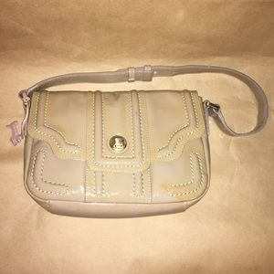 Radley London Small Antrim Shoulder Bag